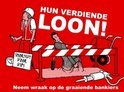 Hun verdiende loon ! (ebook)