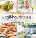 Southern Living the Half-Hour Hostess