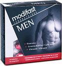 Modifast Laboratoires Fat Burner Men – 30 tabletten