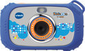 VTech Kidizoom Touch - Blauw - Kindercamera