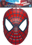 Spider-Man Masker