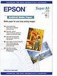 Epson C13S041340 Archiefpapier - A3 / 192g/m