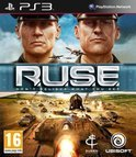 R.U.S.E. (PlayStation Move)