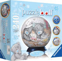 Ravensburger Puzzleball - Me to You