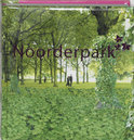 Noorderpark
