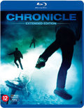 Chronicle (Extended Edition) (Blu-ray)