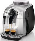 Saeco Xsmall HD8745/21 Volautomaat Espressomachine