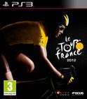 Tour De France 2012