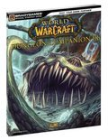 World of Warcraft: Dungeon Companion Vol. 3