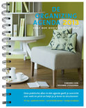 De organizing agenda  / 2013