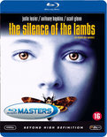 The Silence Of The Lambs (Blu-ray)