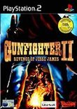 Gunfighter 2 Revenge Of Jesse James