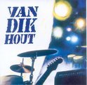 Van Dik Hout