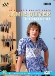 Jamie Oliver - Naked Chef 1 (2DVD)