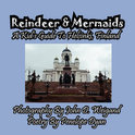 Reindeer & Mermaids, a Kid's Guide to Helsinki Finland
