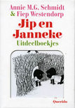 Jip en Janneke uitdeelboekjes box 10 ex