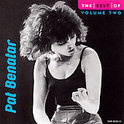 The Best of Pat Benatar, Vol. 2