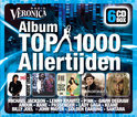 Veronica Album Top 1000 Allertijden