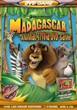 Madagascar Animal Trivia (i-DVD)