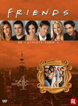 Friends - Series 4 Box (3DVD)