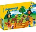 Playmobil Dierenpark - 6772