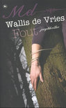 Fout (ebook)