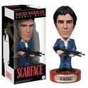 Funko: Wacky Wobbler Scarface - Tony