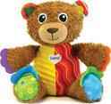Lamaze Babies Eerste Teddy