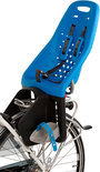 GMG Yepp Maxi Easyfit - Fietsstoeltje - Blauw