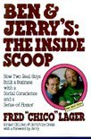 Ben & Jerry's: The Inside Scoop