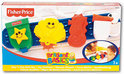 Fisher-Price Badmatje