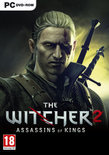 The Witcher 2: Assassin's of Kings