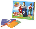 Summertime Jumping Bag Set
