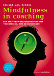 Mindfulness in coaching + + Gratis E-Book