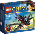 LEGO Chima Razcal's Glider - 70000