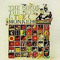 Birds, Bees & Monkees