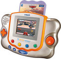 VTech V.Smile Pocket - Cars