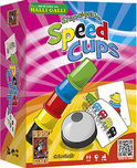 Speed Cups - Kaartspel