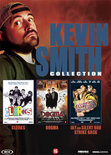 Kevin Smith Box