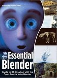 The Essential Blender