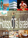 Hotspots Israel (ebook)