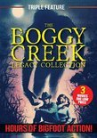 Boggy Creek Legacy..