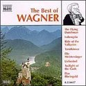 The Best of Wagner