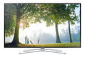 Samsung UE65H6400 - 3D led-tv - 65 inch - Full HD - Smart tv
