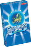 Europa Trivia