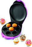 Princess Cupcakemaker 132500