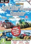 Agricultural Simulator 2013 - Gold Edition