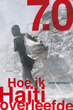 7.0 Hoe ik Haïti overleefde