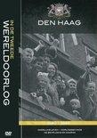 Den Haag In De Tweede Wereldoorlog