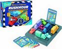 Rush Hour Deluxe Filespel